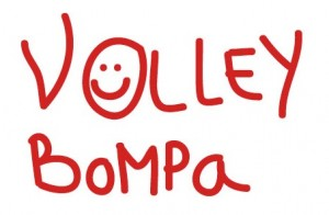 volleybompa